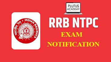NTPC (Non Technical Popular Category ) Exam